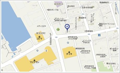 yuchan005.jpg