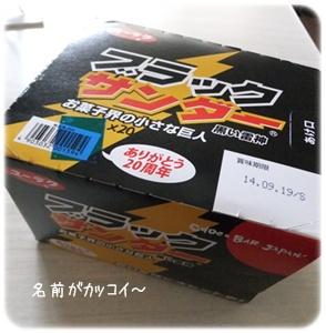 2014_03120001.jpg