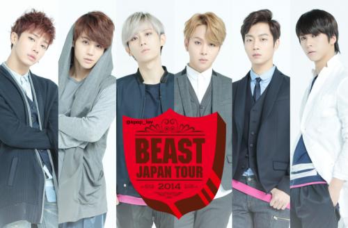 beast2014_20140407141411856.png