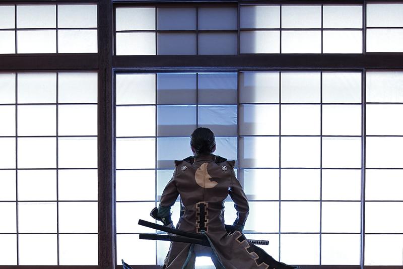 0429katakura-10.jpg