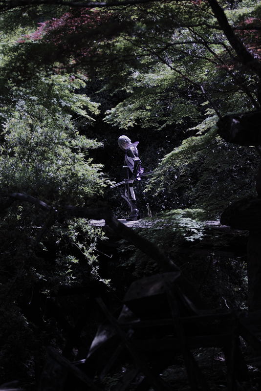 0504ishida-1.jpg