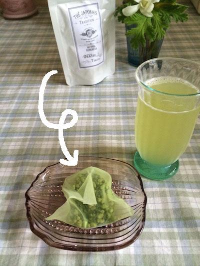 お茶07no400
