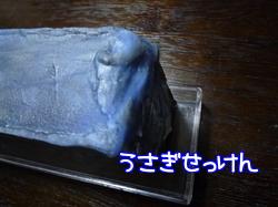 kitchen固形2