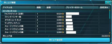 2.16 売上③