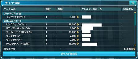 2.18 売上①