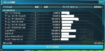 6.3 売上②