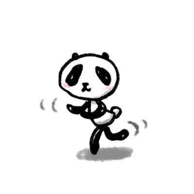 panda-039.jpg