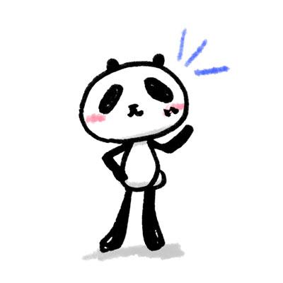 panda-040.jpg