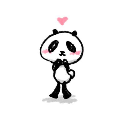 panda-041.jpg