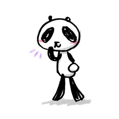 panda-042.jpg