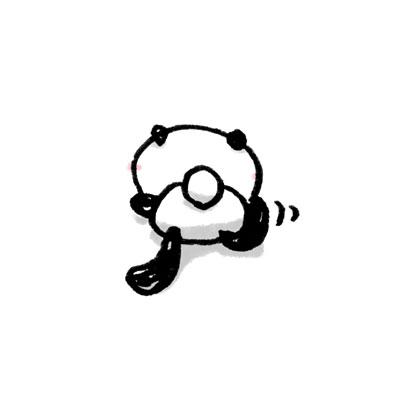 panda-043.jpg