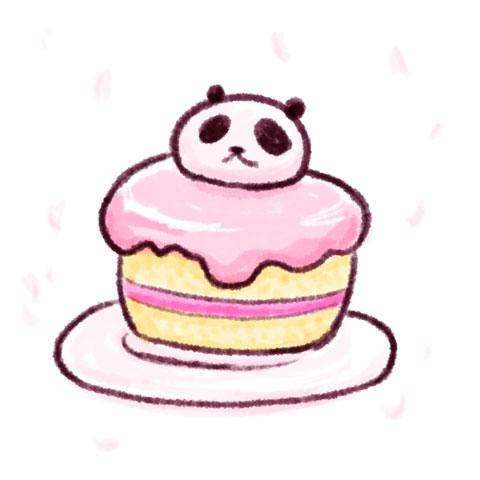 panda-052.jpg