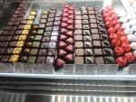 チョコケース2014