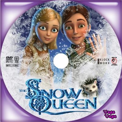 雪の女王2