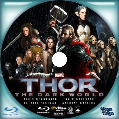 thor dark world download yts