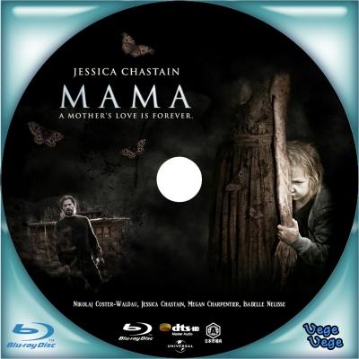 MAMAB1.jpg