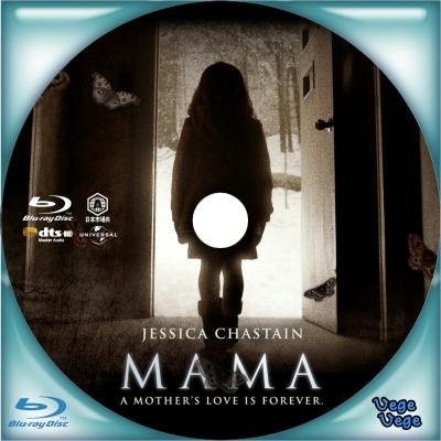 MAMAB2.jpg