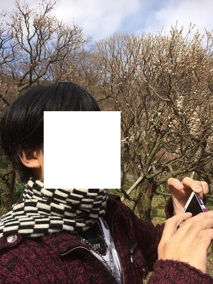023_201403232353066a1.jpg