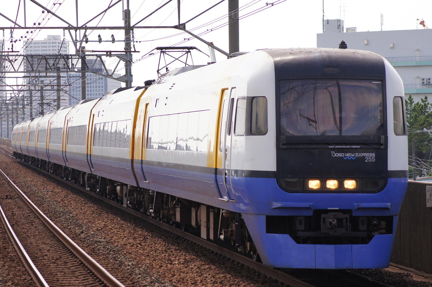DSC09937