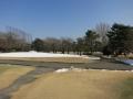 2014.2.25東京・神奈川1