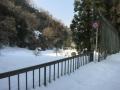 2014.2.25東京・神奈川4