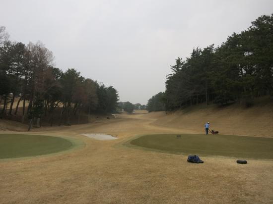 2014.2.27神奈川1