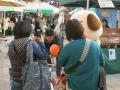 2014.3.16東京5