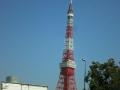 2014.3.25静岡
