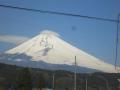 2014.3.25静岡2