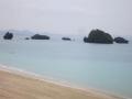 2014.3.31沖縄7