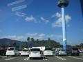 2014.4.4鹿児島・福岡3