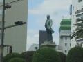2014.4.4鹿児島・福岡5