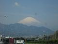 2014.4.14静岡
