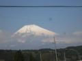 2014.4.14静岡1