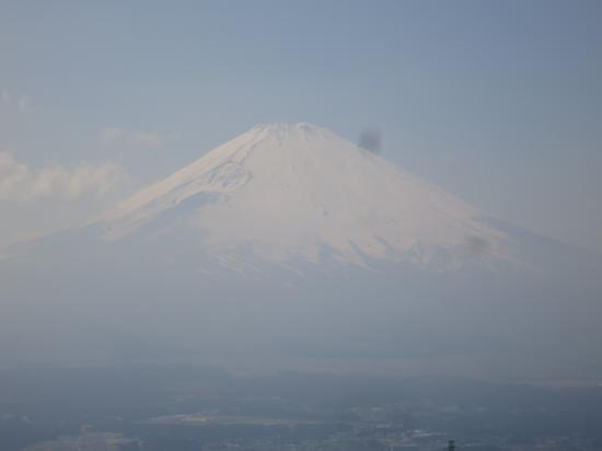 2014.4.14静岡7
