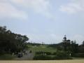 2014.4.22沖縄