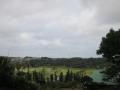 2014.4.22沖縄1