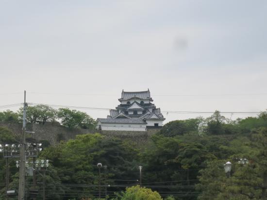 2014.4.30滋賀2