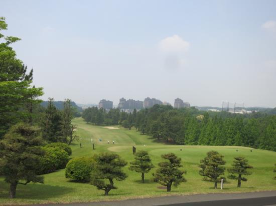 2014.5.20神奈川