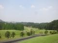 2014.5.20神奈川1