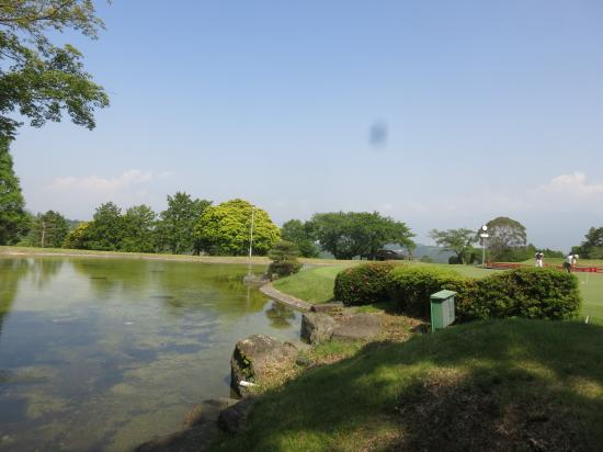 2014.5.29神奈川1