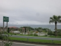 2014.6.2沖縄