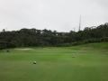 2014.6.2沖縄2