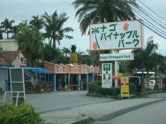 2014.6.2沖縄3