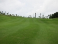 2014.6.2沖縄4