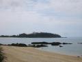 2014.6.2沖縄6