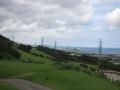 2014.6.2沖縄7