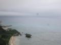 2014.6.3沖縄8