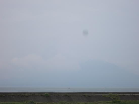 2014.6.6鹿児島2