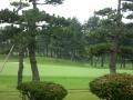 2014.6.26神奈川